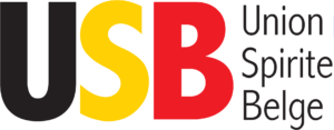 Union Spirite Belge