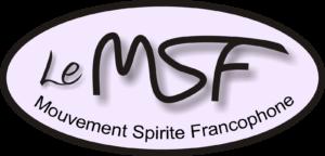 Mouvement Spirite Francophone
