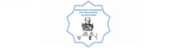 APESAK1